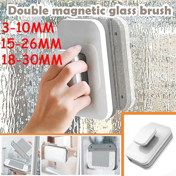 windowcleanerbrush, glasswiperfordoublegla, Glass, Tool
