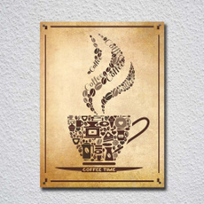 Europe, Coffee, Grunge, dy90