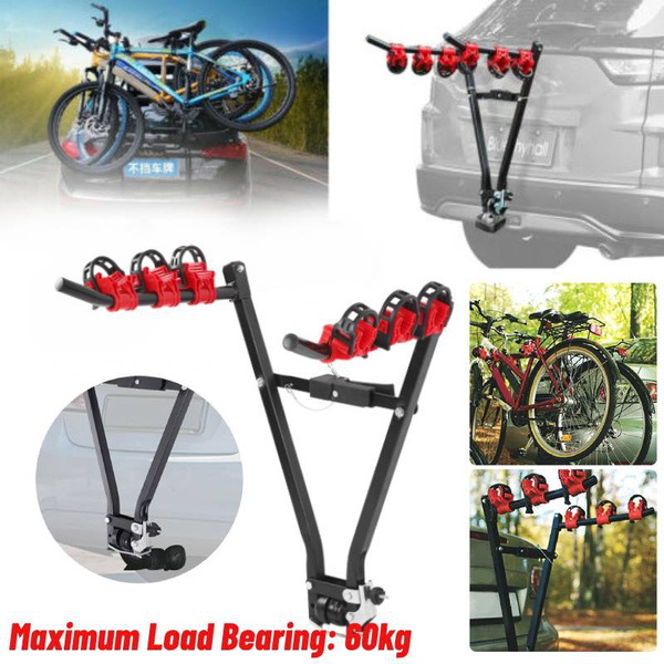 Steel, Bikes, carbiketowmount, Bicycle
