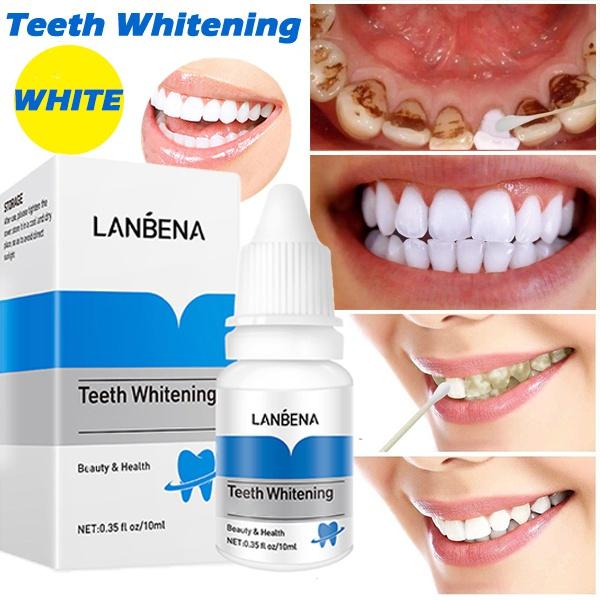 teethwhiteningserum, teethwhitening, Beauty, teeth