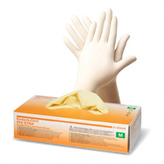 latex, insulationglovessafetyglove, Gloves