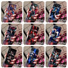 kpophandsomemanstraykidsphonecase, K-Pop, iphone 5, Colorful