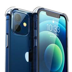 IPhone Accessories, case, iphone12, iphone12procase
