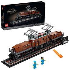 Love, forchildrenroom, Lego, Train