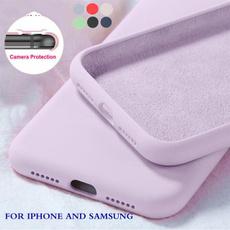 iphonexsmaxcasecapa, case, iphone 5, Apple