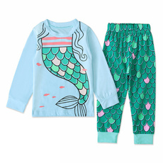 Baby Girl, Fashion, kidssleepwear, Shirt