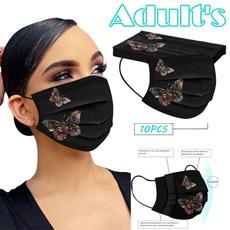antidust, earloop, viru, protectioncover
