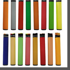 vapepen, Pen, vapemod, disposablevape