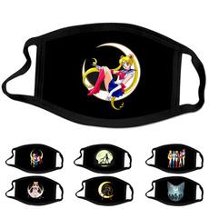 venu, sailorvenu, sailormoonmask, Masks