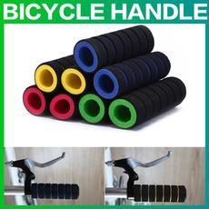 bicyclehandle, bicyclespongegrip, gripscover, Bicycle