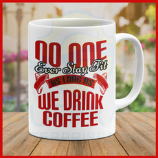 Funny, Coffee, custommug, Love
