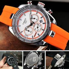Chronograph, Watches, Fashion Accessory, quartz