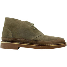 Fashion, Shoes