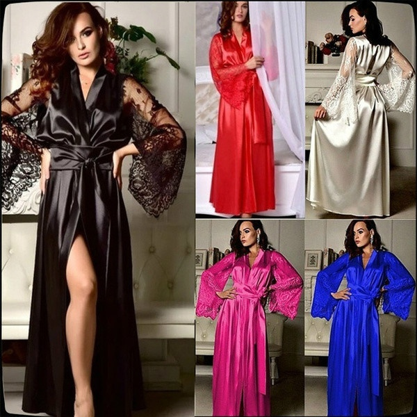lace dresses, Underwear, womens underwear, Lingerie Sets