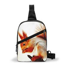 Shoulder Bags, Fashion, men backpack, unisex