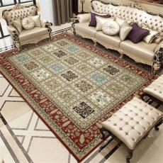 moderncarpet, persianarearug, vintagecarpet, Yoga