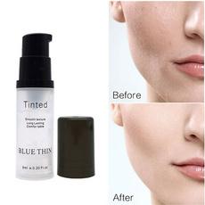 matte, primer makeup