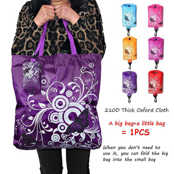 Shoulder Bags, Capacity, Totes, Bags