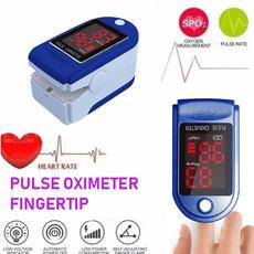 medicaltool, Heart, heartrate, Monitors