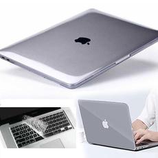 case, Laptop Case, macbooker13inchcase, Tech & Gadgets