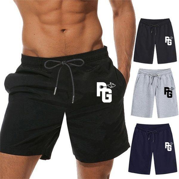 joggingshort, cottonshort, Shorts, drawstringshort