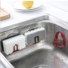brushholder, Kitchen & Dining, materialhook, suctioncup