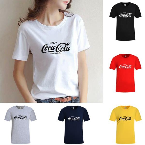 Short Sleeve T-Shirt, Cotton T Shirt, Sleeve, summer t-shirts