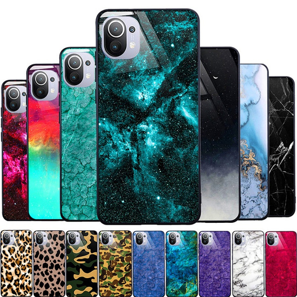 redminote8t, pocox3, redminote9t, Phone