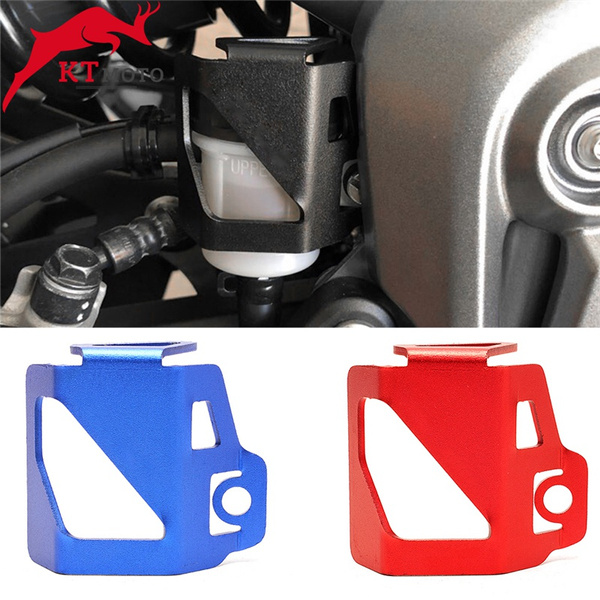 brakeoilcupprotection, yamahamt07, reservoirguardcover, mt09