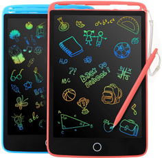 writingtabletforkid, Toy, Tablets, Gifts
