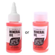 bicyclebrake, Mountain, Oil, Bicycle