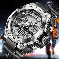 gentwatch, quartz, fashion watches, Electronic Watch