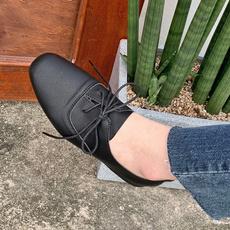 Oxfords, Thong, oxfordshoe, Shoes