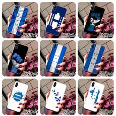 case, hondurasflagphonecase, Case Cover, Iphone 4