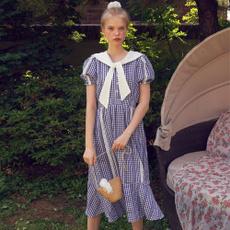 long dress, Women's Fashion, Dress