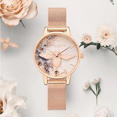 femalewatche, relojmujer, montrefemme, mulhere