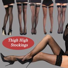womens stockings, Leggings, longkneesock, Stockings