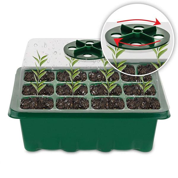 heatpreservation, Box, Adjustable, Gardening