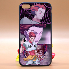 IPhone Accessories, case, androidcase, Fashion
