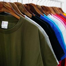 T Shirts, Shorts, Sleeve, unisex