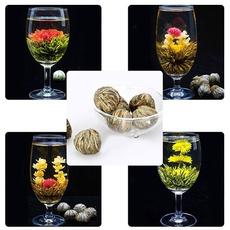 artisantea, Fashion, Gardening, Chinese