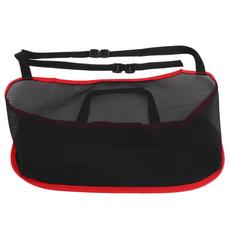handbagholder, carhandbagstorage, Polyester, Fiber