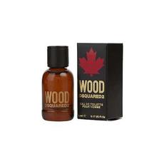 New, Wood, shipfromusa