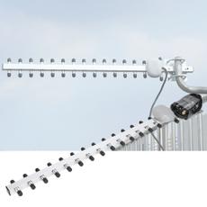 routerantenna, Antenna, electronicaccessorie, Communication