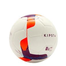 hybrid, white, Soccer, soccerball