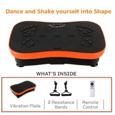 Body, Machine, shaker, Fitness
