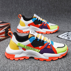 Sneakers, Fashion, Casual Sneakers, Sports & Outdoors