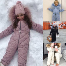 cute, Fashion, kids clothes, hoodedjacket