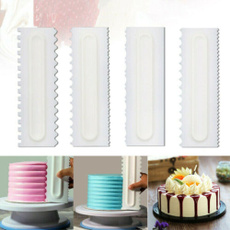 Baking, Kitchen & Dining, cakecreamspatula, bakingtoolsaccessorie