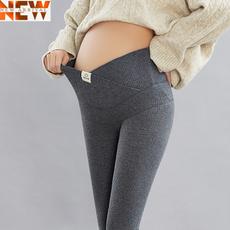 Leggings, Fashion, pregnant, Clothing